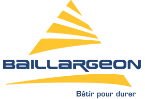 Groupe Baillargeon